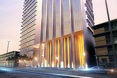 RENUKA HOLDINGS Target 50.00 Investor